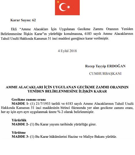 Ekran Resmi 2018-09-05 07.50.19.png