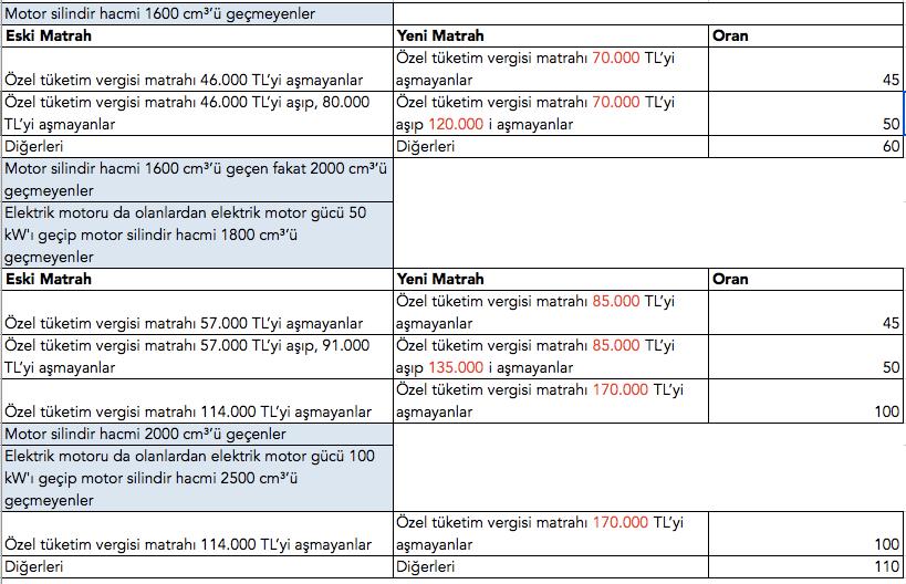 Ekran Resmi 2018-09-24 06.39.45.png