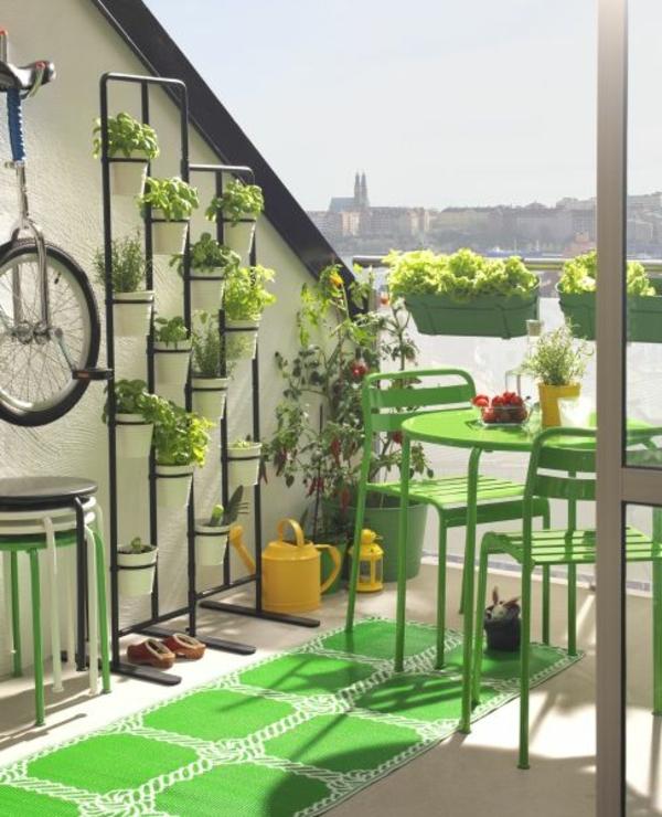 plancher pour balcon 20 grands exemples