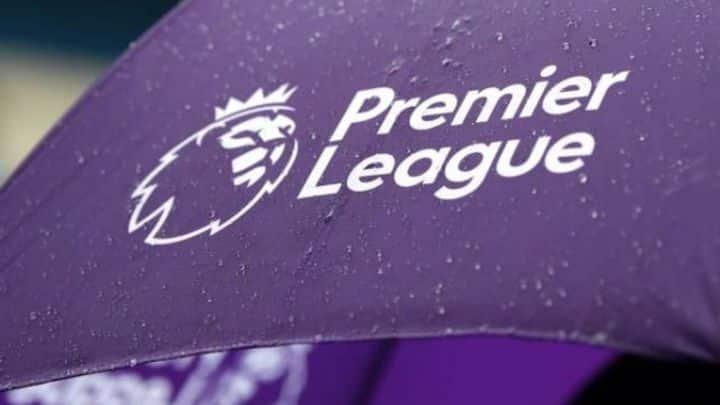 ترتيب الدوري الانجليزي قبل مباراة مانشستر سيتي وتشيلسي