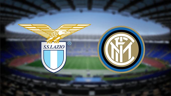 مباراة انتر ميلان ولاتسيو بث مباشر الدوري الايطالي 14-02-2021