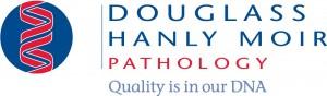 8677 Douglass Hanly Moir Master_out