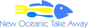 new oceanic logo