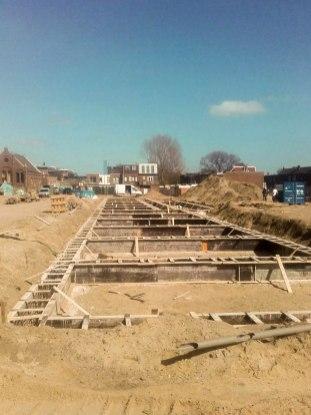Koot Betonbouw - 007