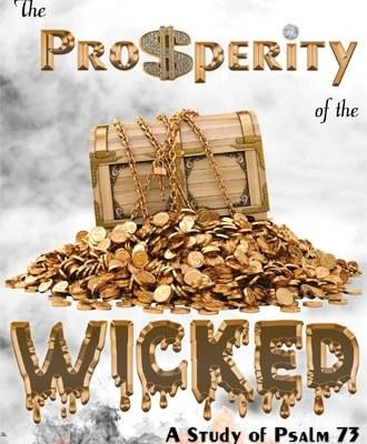 bookstore-prosperity-wicked