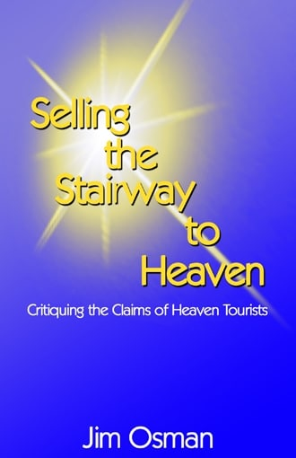 bookstore-selling-stairway-heaven
