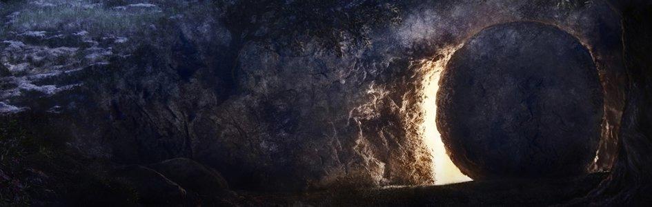 Harmonizing the Resurrection Accounts – Part 2