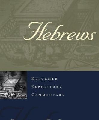 bookstore-hebrews