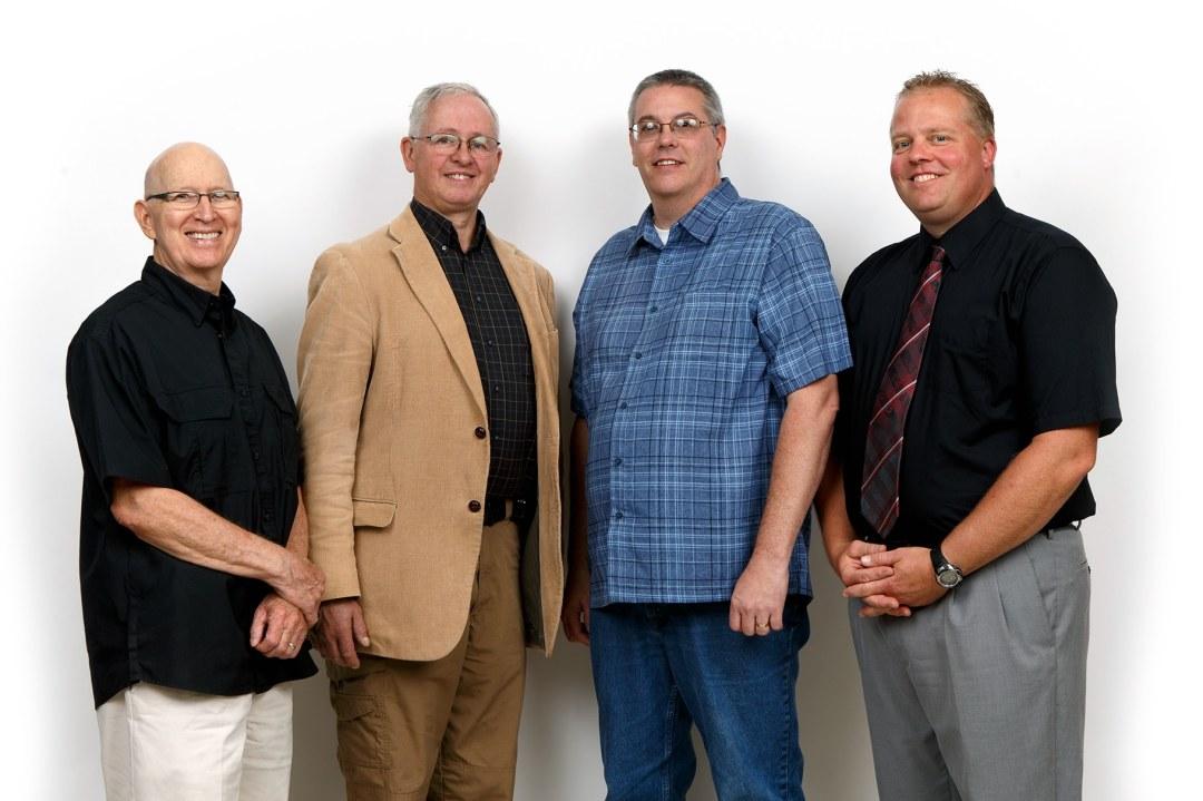 kootenai church elders