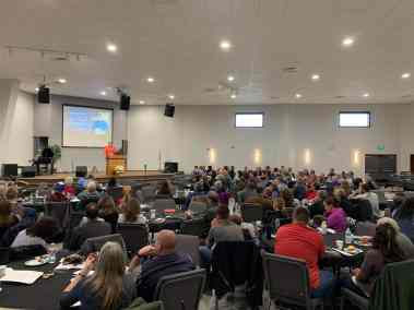 Jason-Lisle-conference-spring-2019