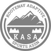 Kootenay Adaptive Logo