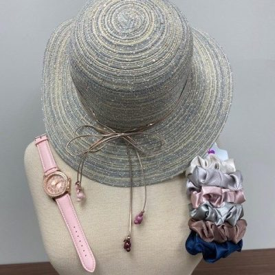 Summer Accessory Collection
