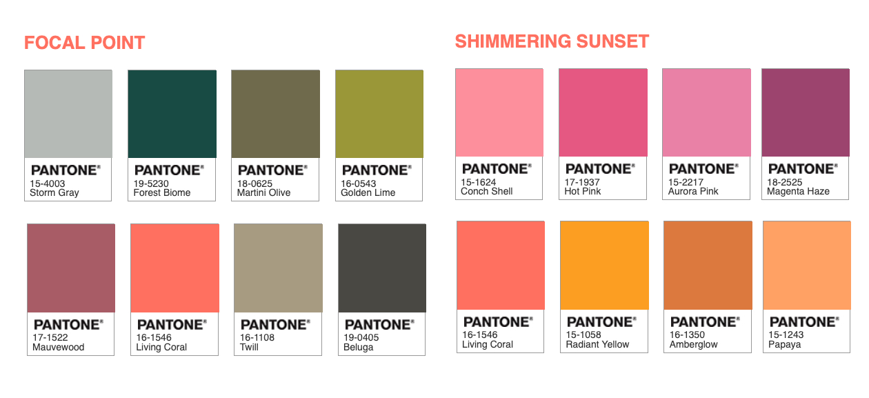 2019s Pantone Color Of The Year Kootenay Business