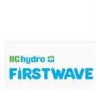 Hydro firstwave