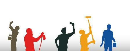 painters-2