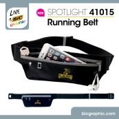 SpotlightFlyers_1200x1200_RunningBelt