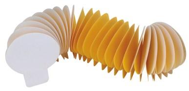 SPD3A_lightbulb_yellow_styled_blank