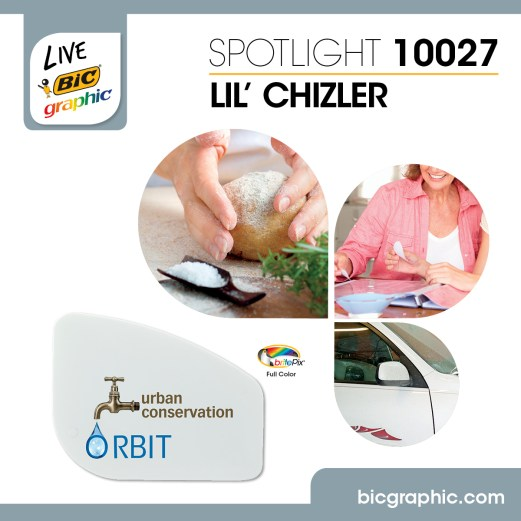 spotlightflyers_1200x1200_lil-chizler