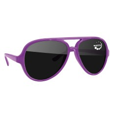 26109_purple_1c