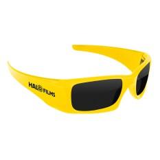 26115_yellow_1c