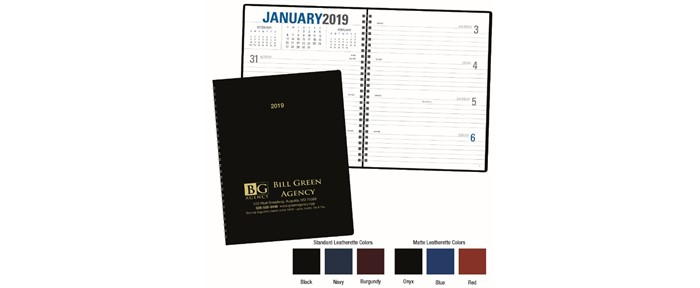 8125-classic-weekly-planner