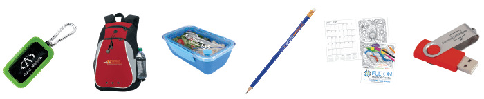 back-to-school-promo-products