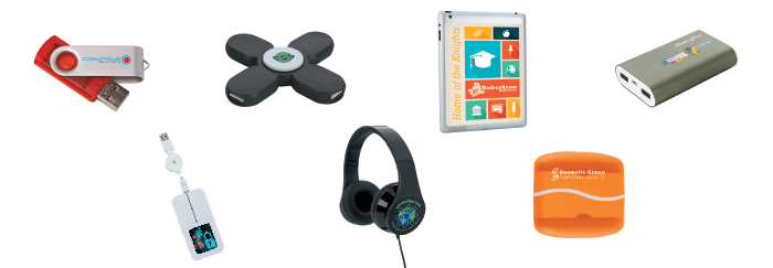 tech-accessories-for-the-classroom