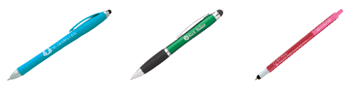 writing-instruments-for-education-and-collegiate