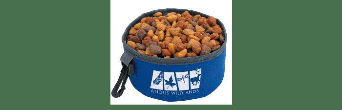 26006-collapsible-pet-bowl