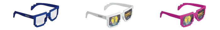 26053-pixel-sunglasses