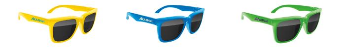 26111-bold-sunglasses