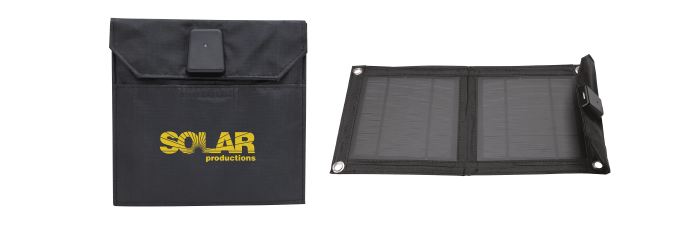 32143-5W-foldable-solar-charger