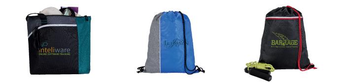 bags-4.jpg