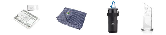 20124-26087-32075-36441-nonprofit-promo-items