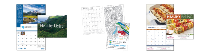 7573-healthy-living-window-appointment-calendar-8200-adult-coloring-book-planner-1301-healthy-eating-appointment-calendar