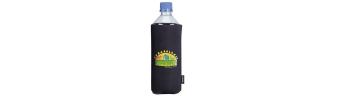 45069-koozie-basic-collapsible-bottle-kooler