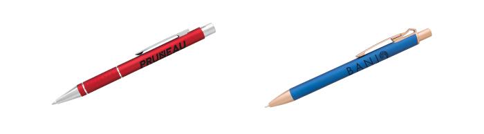55903-Soul-Metal-Pen-55902-Sandy-Metal-Pen