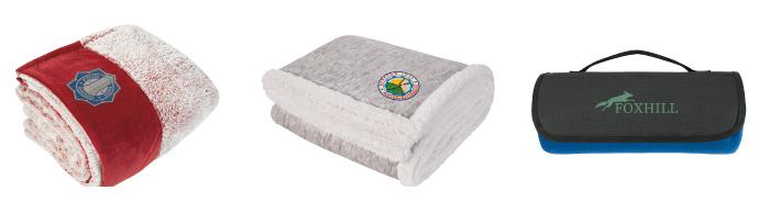 26093-super-soft-plush-blanket-26094-two-tone-blanket-26103-roll-up-blanket