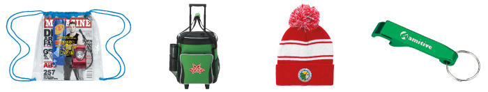 pro-football-promotional-products