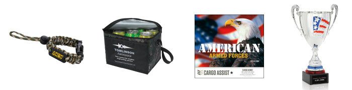 ptsd-awareness-month-promotional-products