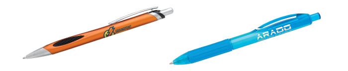 55896-Relay-Pen-55885-Cliff-Gel-Pen