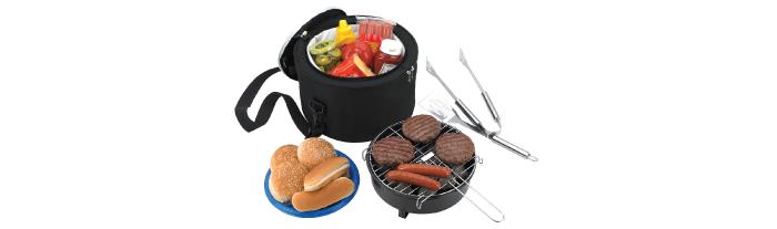 26021-KOOZIE-portable-BBQ-kooler