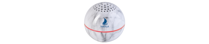 32246-marble-pattern-bluetooth-speaker