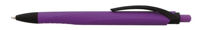55936_souvenir-electric-pen