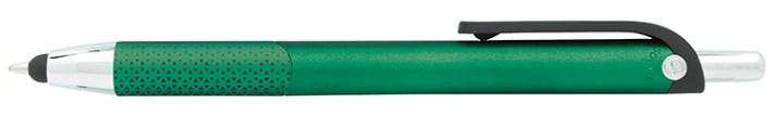 55940_souvenir-motive-stylus-pen