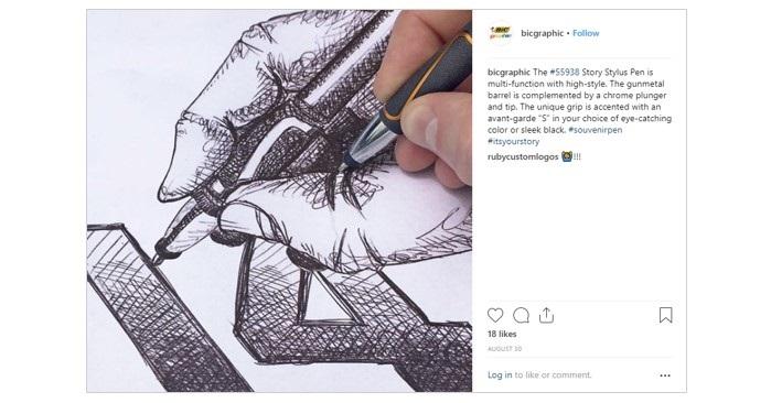 BGNA-Instagram