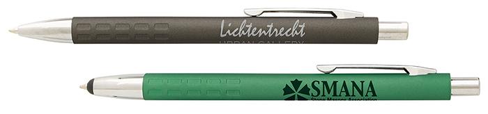 55904-55905-ash-metal-pens