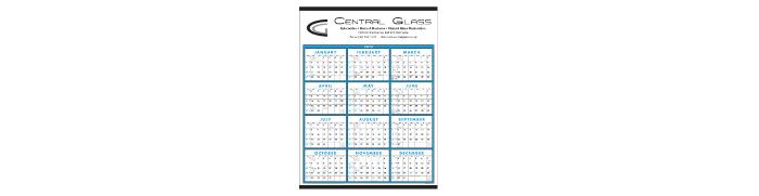 6200-span-a-year-calendar
