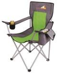 26121_KOOZIE Kamp Chair