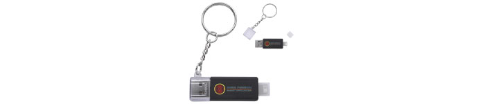 32306-emergency-keyring-dual-charging-cable
